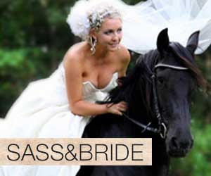 sass-and-bride-complimentary