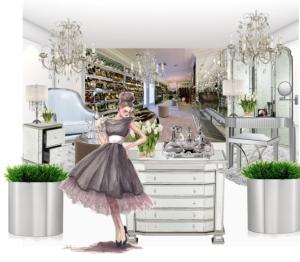 idress.co.nz bridesmaid dresses