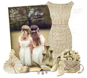 flower girl dresses idress.co.nz
