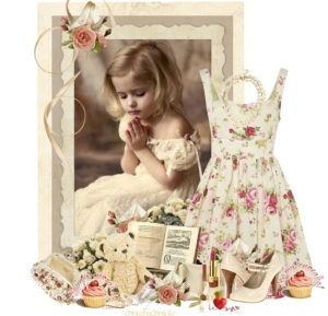 flower girl dresses nz from idress.co.nz