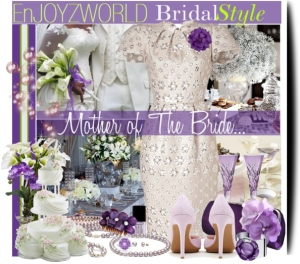 dressmebridal.co.uk bridesmaid dresses
