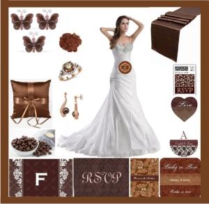 dressmebridal.co.uk wedding dresses uk