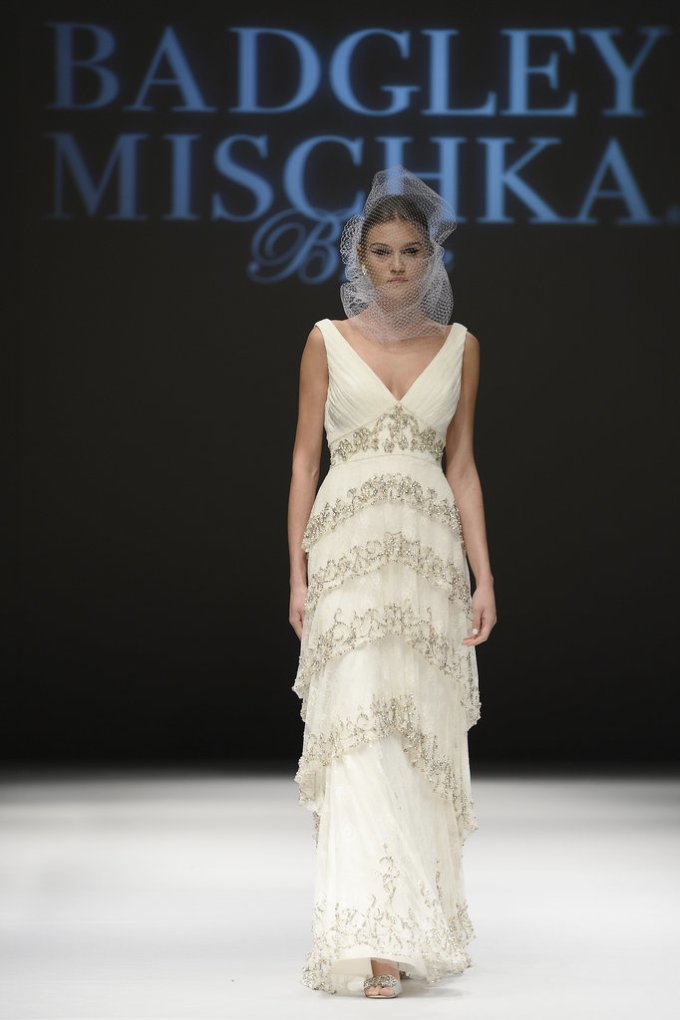Badgley-Mischka-Fall-2015