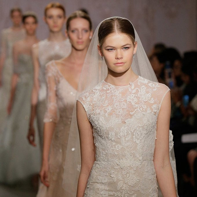 Bridal-Fashion-Week-Wedding-Dress-Trends-Fall-2015