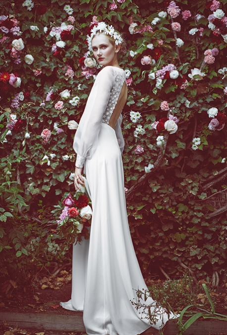 honor-for-stone-fox-bride-wedding-dresses-fall-2015-001