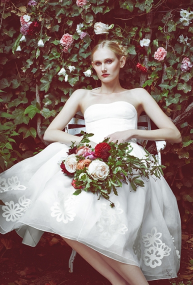 honor-for-stone-fox-bride-wedding-dresses-fall-2015-003