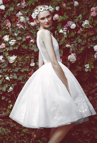 honor-for-stone-fox-brides-wedding-dresses-fall-2015-008