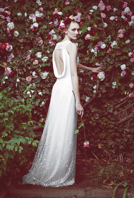 honor-for-stone-fox-brides-wedding-dresses-fall-2015-009