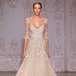 monique-lhuillier-wedding-dresses-fall-2015-300