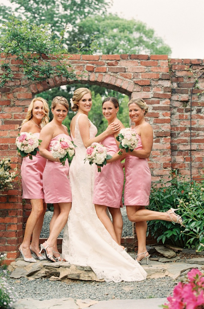 bridesmaid-dress-2-2