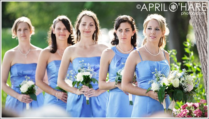 Colorado-Wedding-Photographer-Baby-Blue-Bridesmaids-dresses