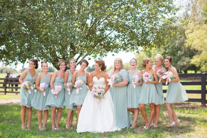 light-blue-bridesmaid-dresses (2)