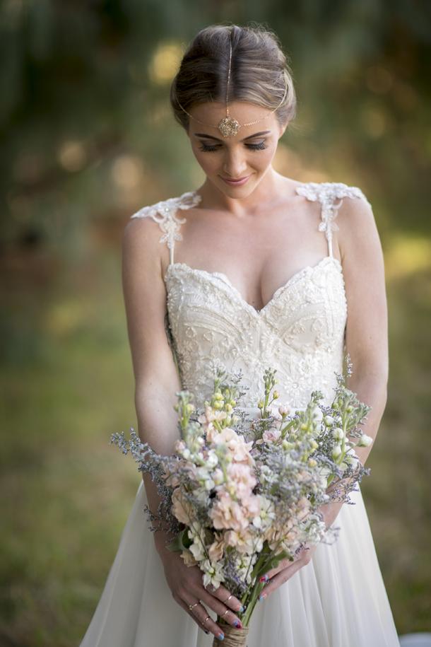 001-TM-bohemian-rustic-wedding-alexis-diack