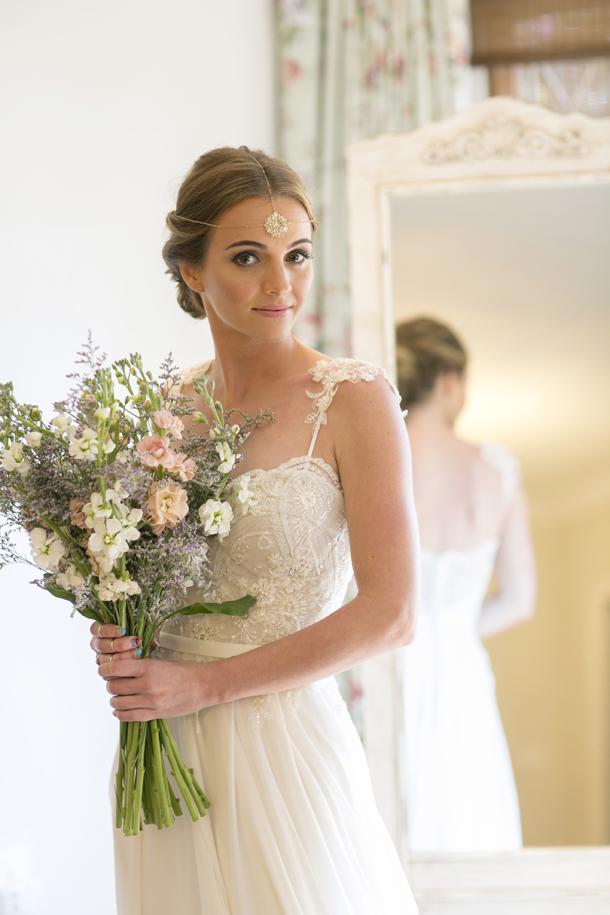 004-TM-bohemian-rustic-wedding-alexis-diack