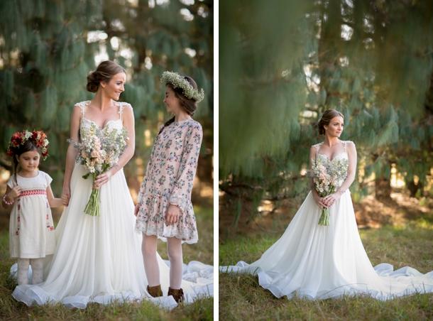 005-TM-bohemian-rustic-wedding-alexis-diack
