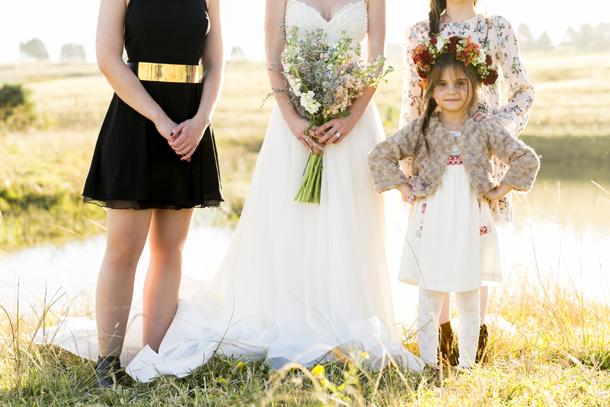 011-TM-bohemian-rustic-wedding-alexis-diack