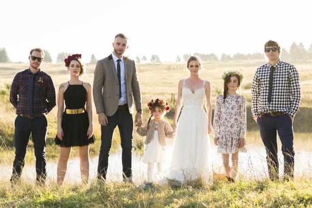 012-TM-bohemian-rustic-wedding-alexis-diack