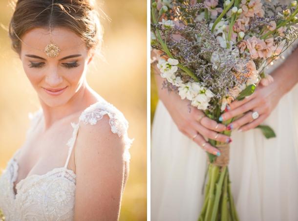 013-TM-bohemian-rustic-wedding-alexis-diack