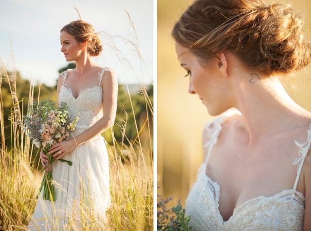 017-TM-bohemian-rustic-wedding-alexis-diack