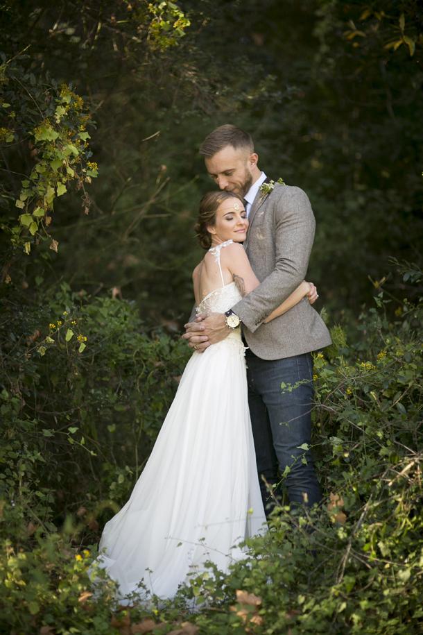 018-TM-bohemian-rustic-wedding-alexis-diack