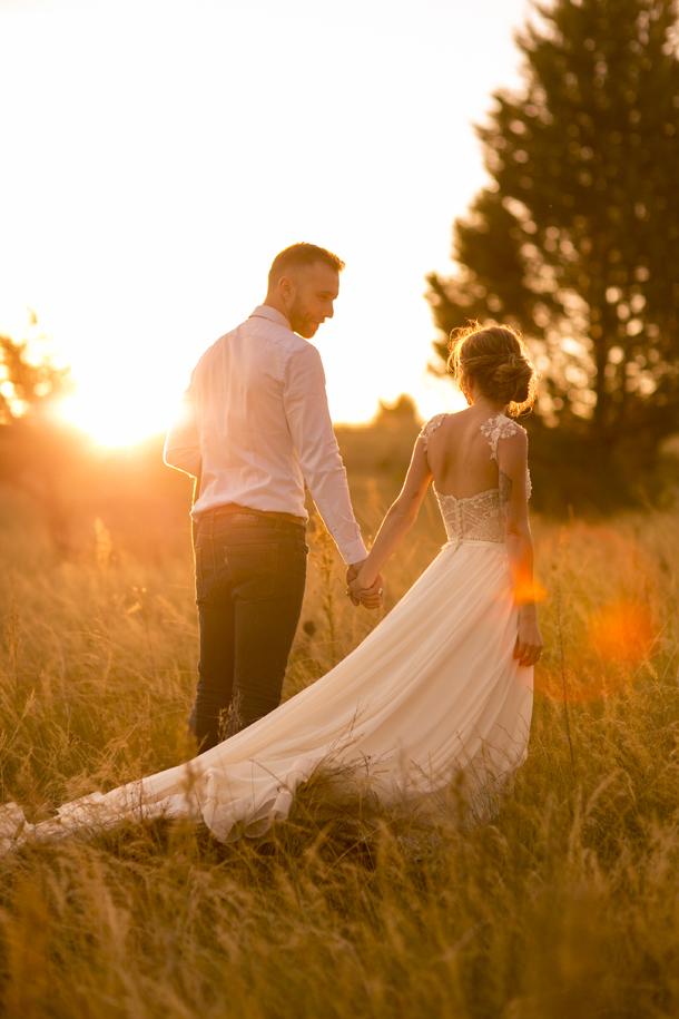 020-TM-bohemian-rustic-wedding-alexis-diack