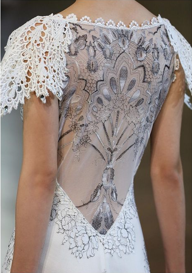 10Claire-Pettibone-Wedding-Dress-Wedding-Dresses-With-Sleeves-Bridal-Musings-Wedding-Blog