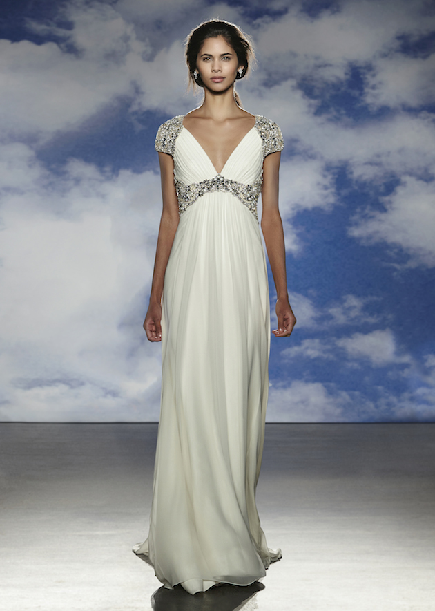 14Jenny-Packham-Wedding-Dress-Wedding-Dresses-With-Sleeves-Bridal-Musings-Wedding-Blog-1