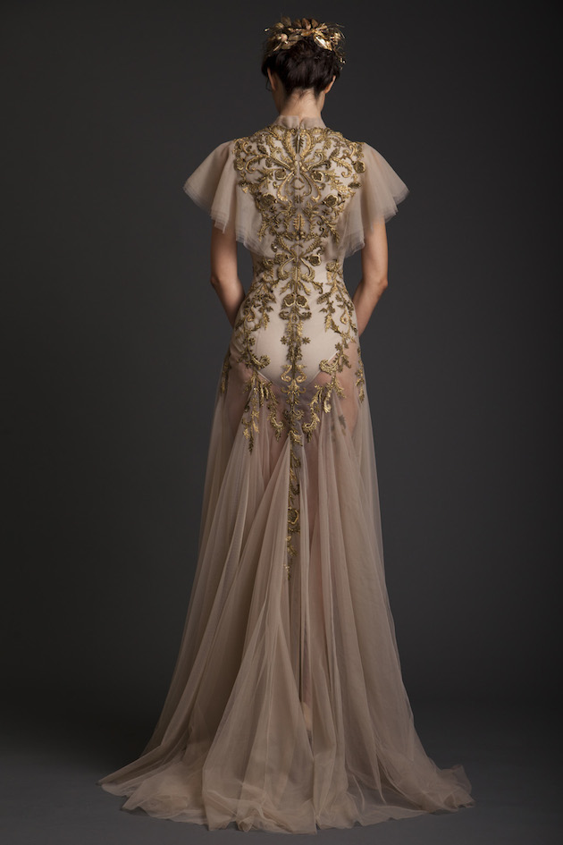 18Krikor-Jabotian-Wedding-Dress-Wedding-Dresses-With-Sleeves-Bridal-Musings-Wedding-Blog-3