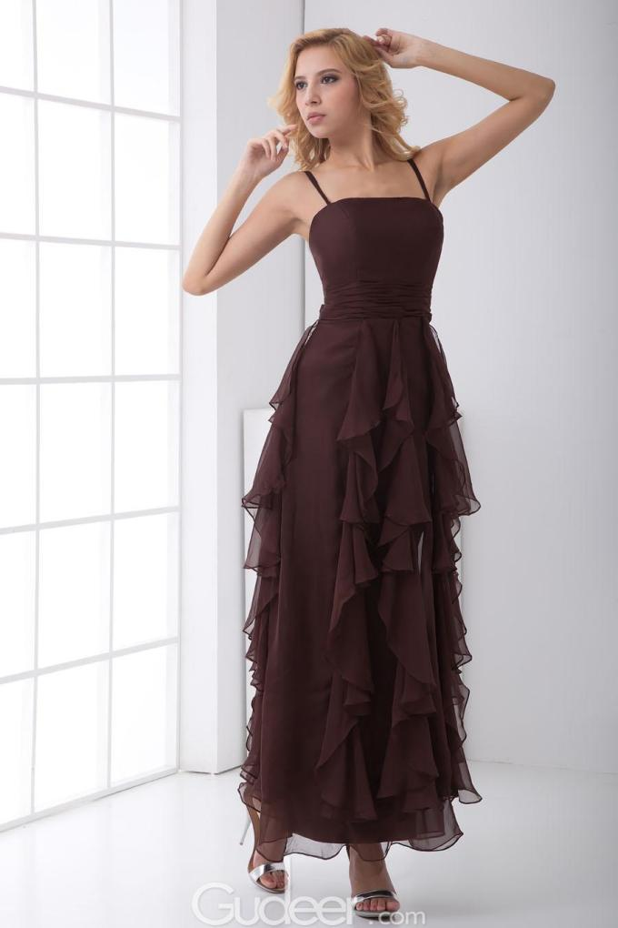 1chiffon-tiered-prom-dress-with-spaghetti-straps-2