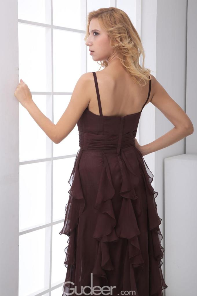 1chocolate-chiffon-prom-dress-spaghetti-straps-6
