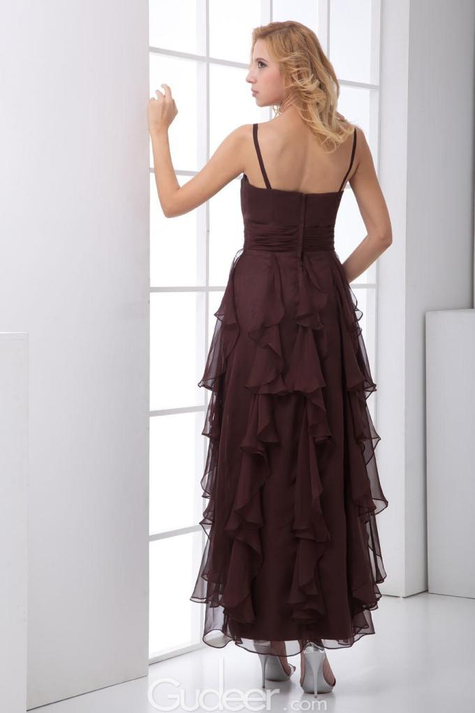1chocolate-tiered-prom-dress-spaghetti-straps-4