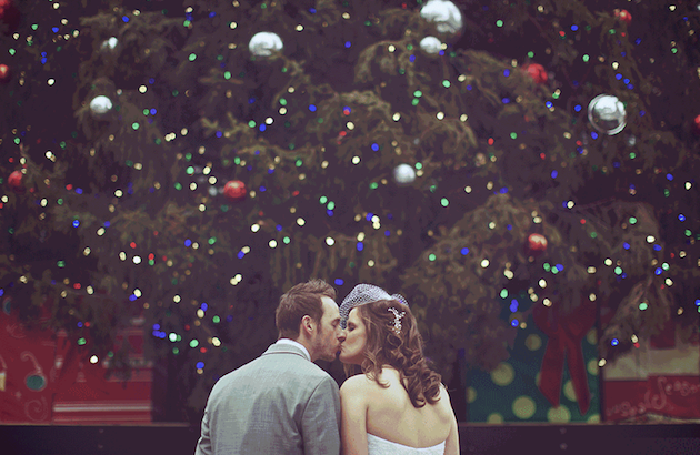 1Christmas-Wedding-Inspiration-Collection-26-Bridal-Musings-Wedding-Blog-2