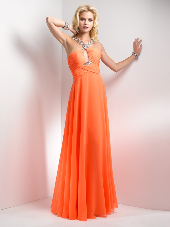 1dramatic-keyhole-chiffon-floor-length-prom-dress