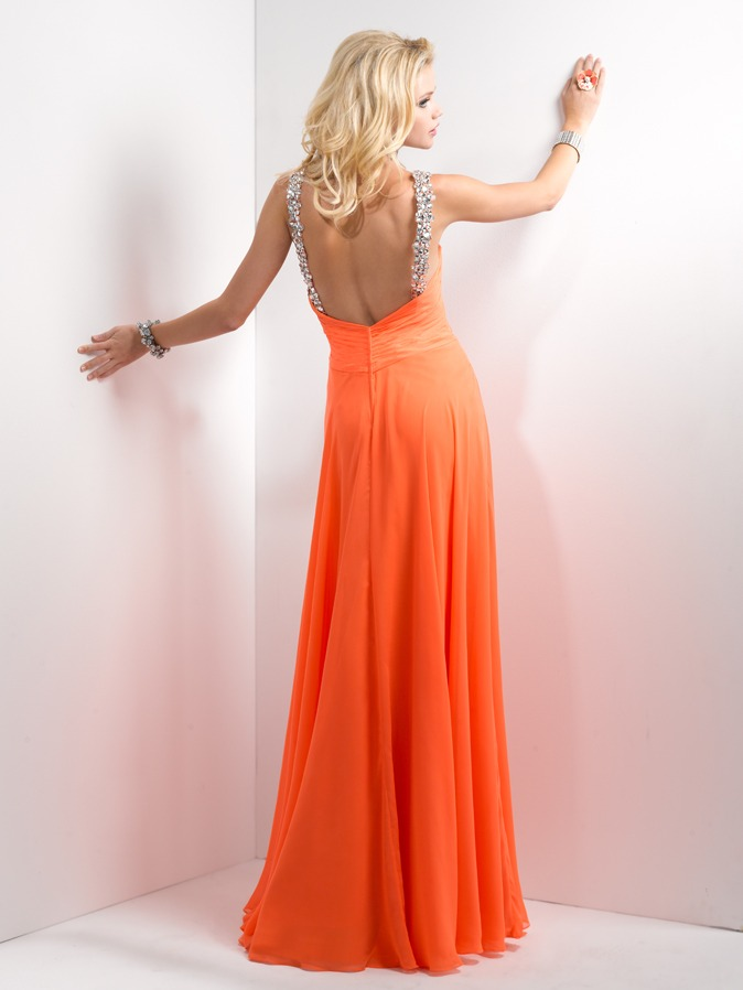 1floor-length-prom-dress-crystal-jewels