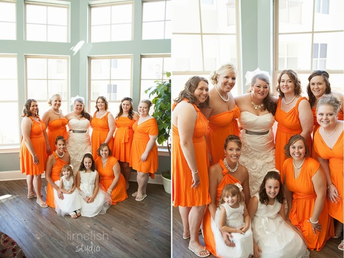2013-Staunton-Virginia-Orange-and-Green-Wedding-Limefish-Studio-Photography-BLOG-014