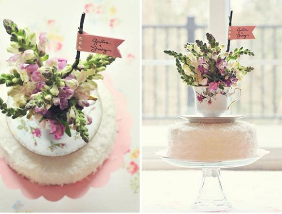 2cake-toppers-2