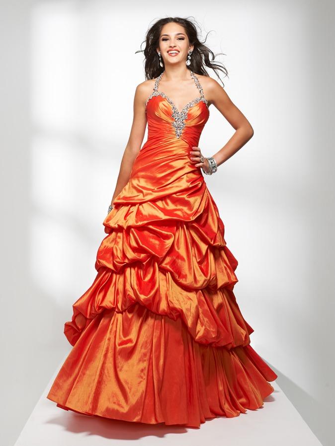 2flirty-taffeta-ball-gown-prom-dress-pick-up-skirt-s