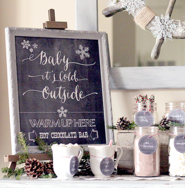 4Winter-Wedding-Inspiration-Collection-26-Bridal-Musings