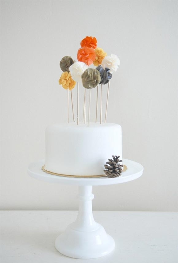 6cake-toppers-6