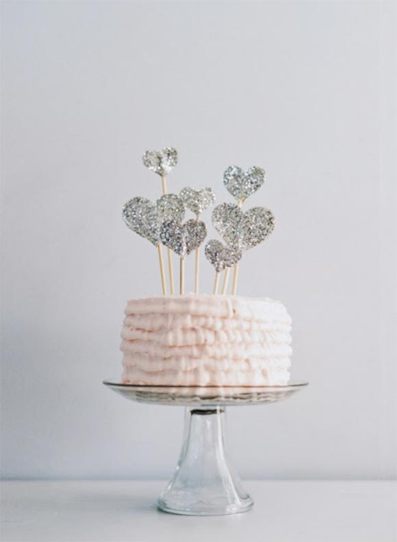 8cake-toppers-8