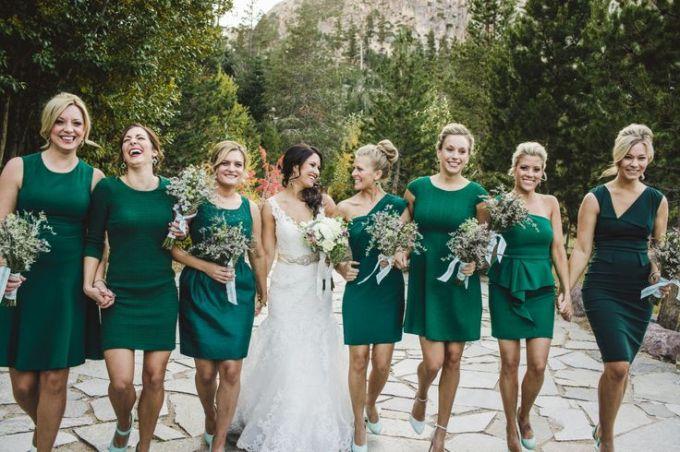 emerald-bridesmaid-dresses-2 (1)