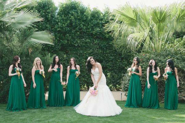 emerald-green-bridesmaid-dresses-2014