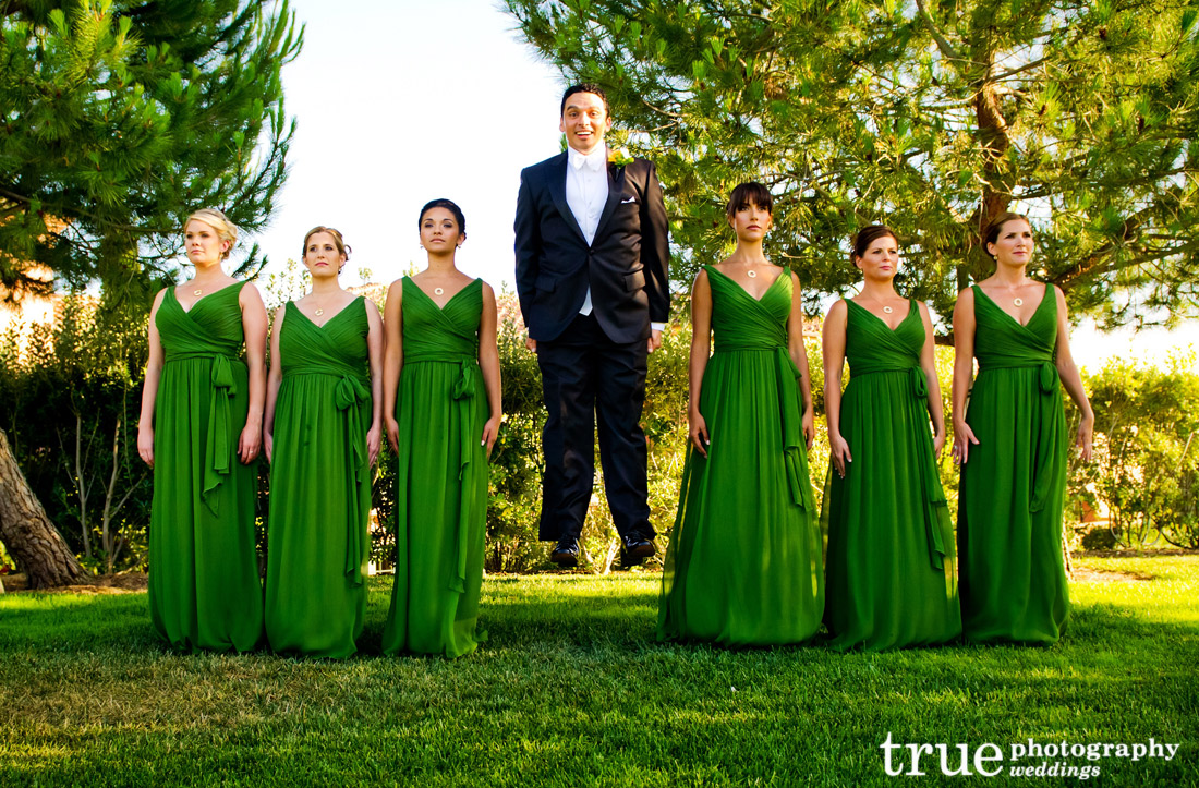 Green bridesmaid dresses fashion trends green bridesmaids dresses ombrellifo Choice Image