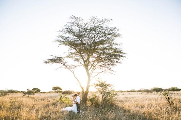 001-MK-african-game-lodge-wedding-melissa-keenan