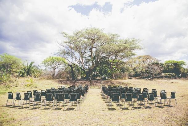 015-MK-african-game-lodge-wedding-melissa-keenan