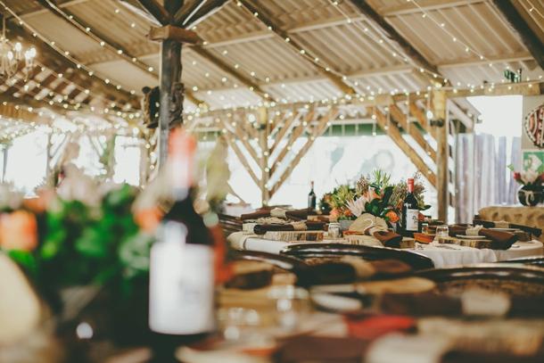 022-MK-african-game-lodge-wedding-melissa-keenan