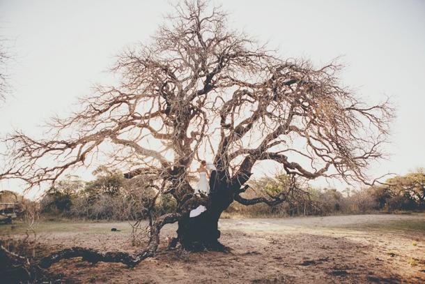 028-MK-african-game-lodge-wedding-melissa-keenan