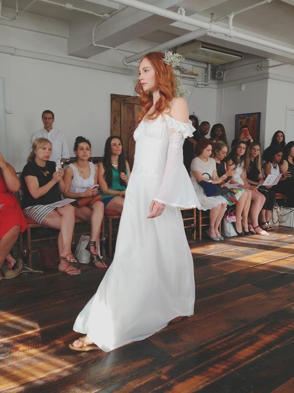 10 Claire-Pettibone-Romantique-Wedding-Dress-Collection-7