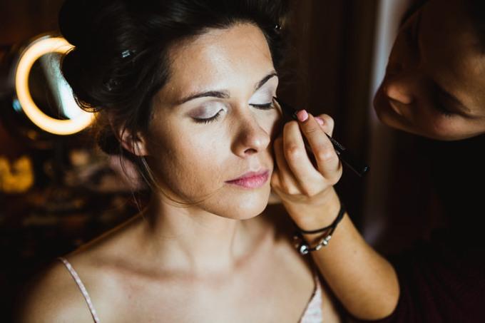 10-Modern-London-Wedding-By-Amy-B-Photography