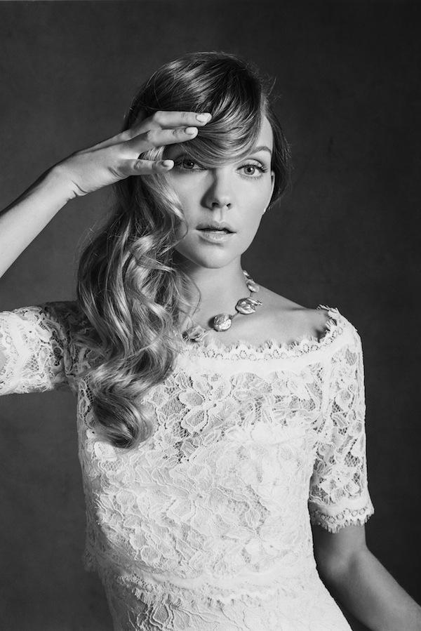 11-bohemian-wedding-dress-BHLDN_9